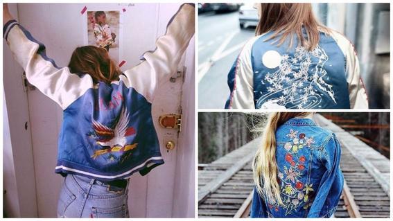 moda 2017 jacket uno