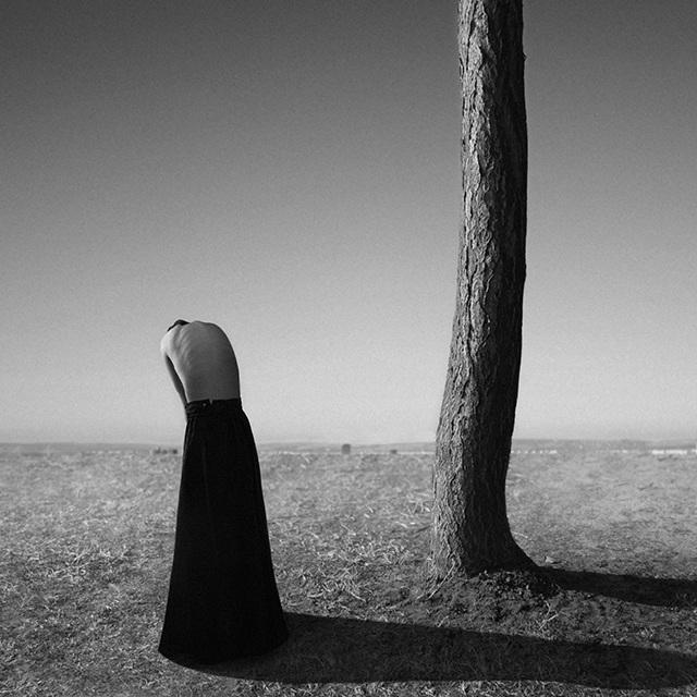 mujeres soledad
