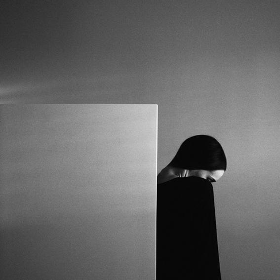 noell oszvald la soledad de las mujeres