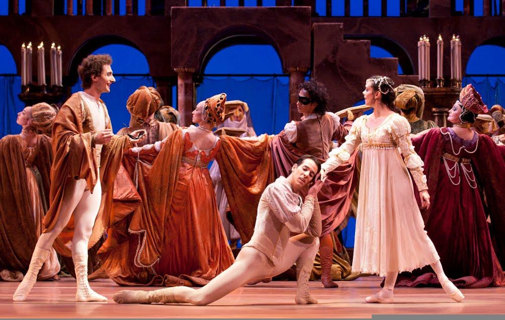 obras de teatro clasicas