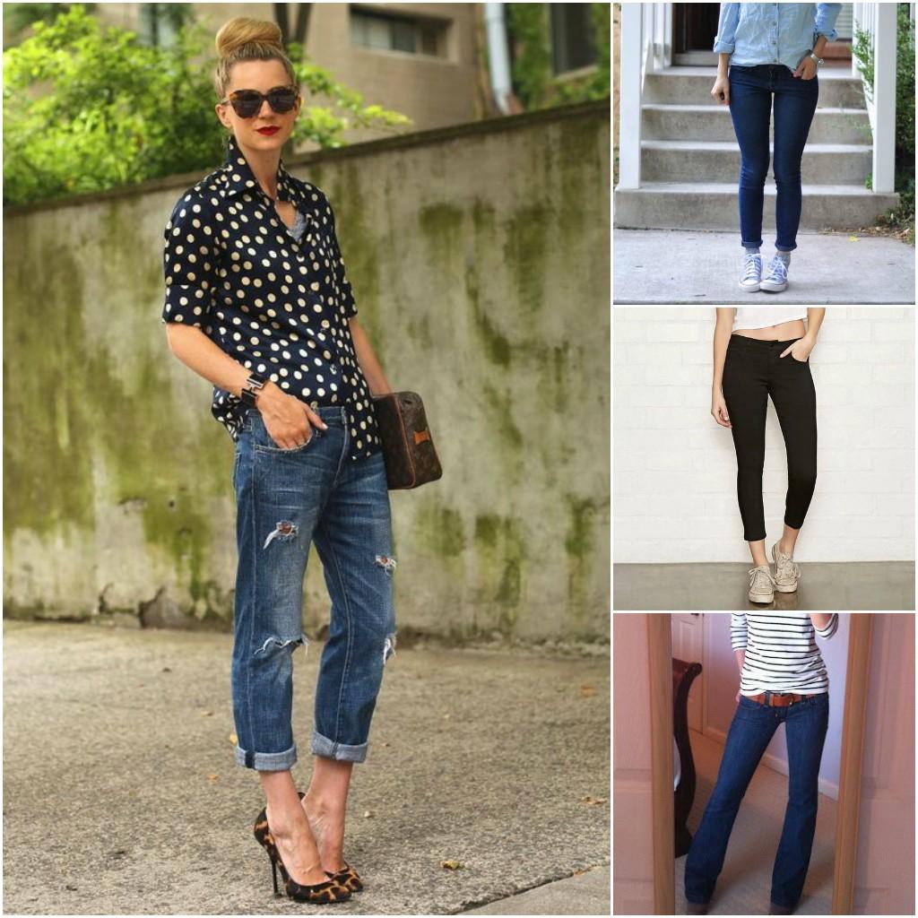 8 Consejos Para Usar Correctamente Pantalones A La Cadera Moda Moda