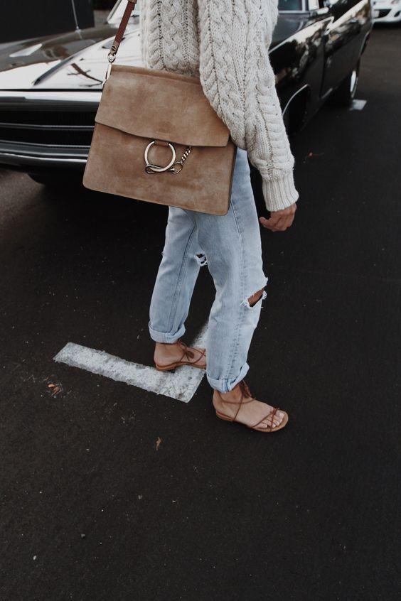 pinterest moda y estilo hipster