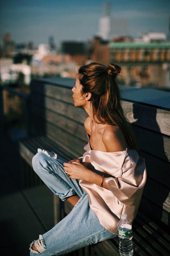 pinterest moda y estilo hipters