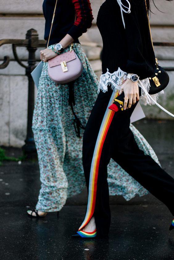 pinterest moda y estilo vintage