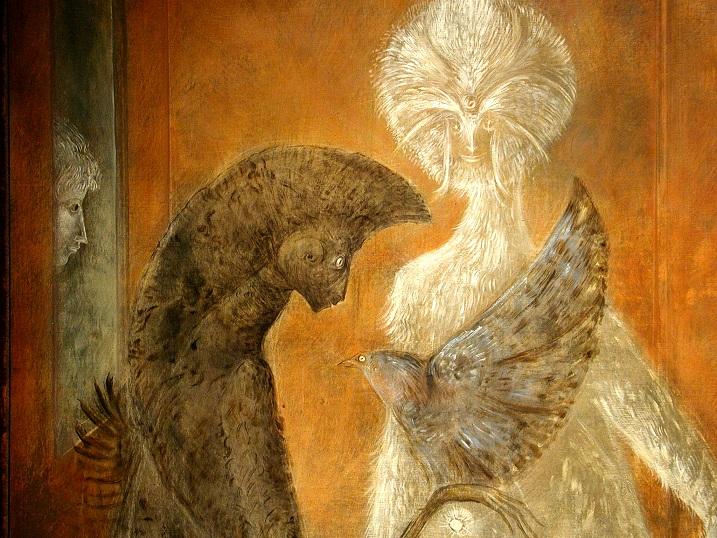 pinturas-carrington