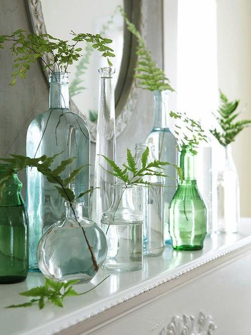 reciclaje-vidrio