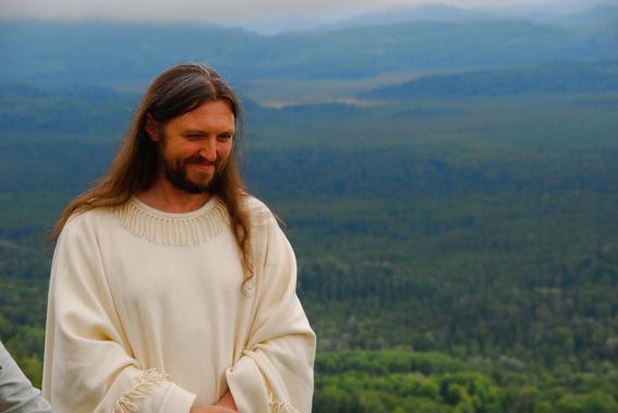 reencarnacion de jesucristo 3