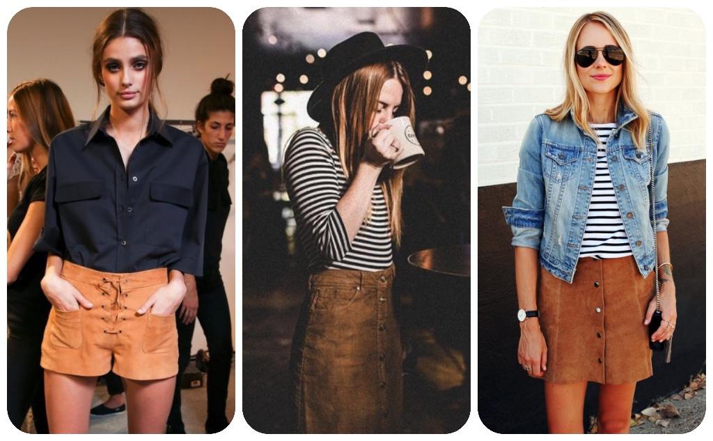 Ropa de Marca Online - Moda Mujer Online - Cool the
