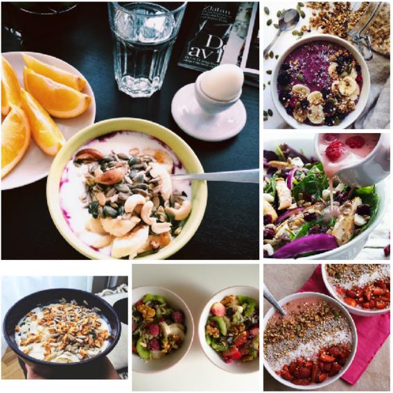 Alimentos que te ayudar n a combatir la celulitis si los incluyes en tu dieta antes de los 30 - Como combatir la condensacion ...