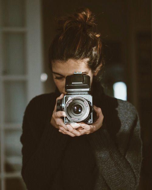 tips para tomar fotografias camara