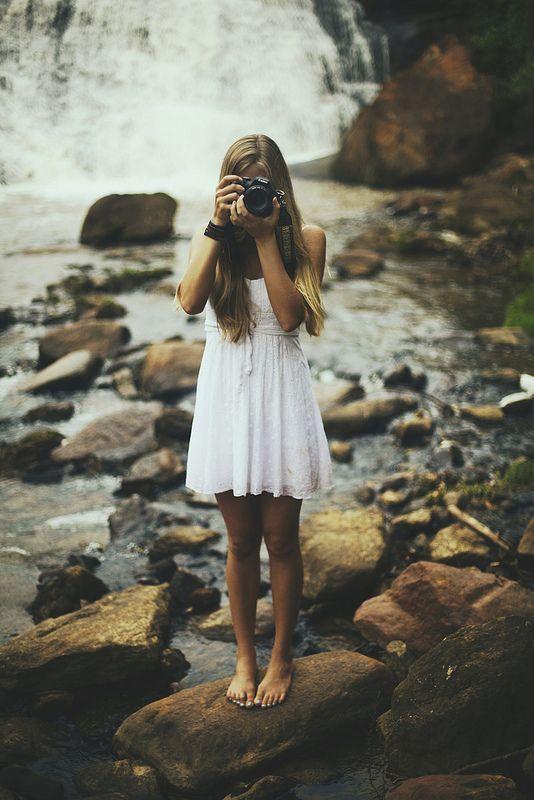 tips para tomar fotografias casacada