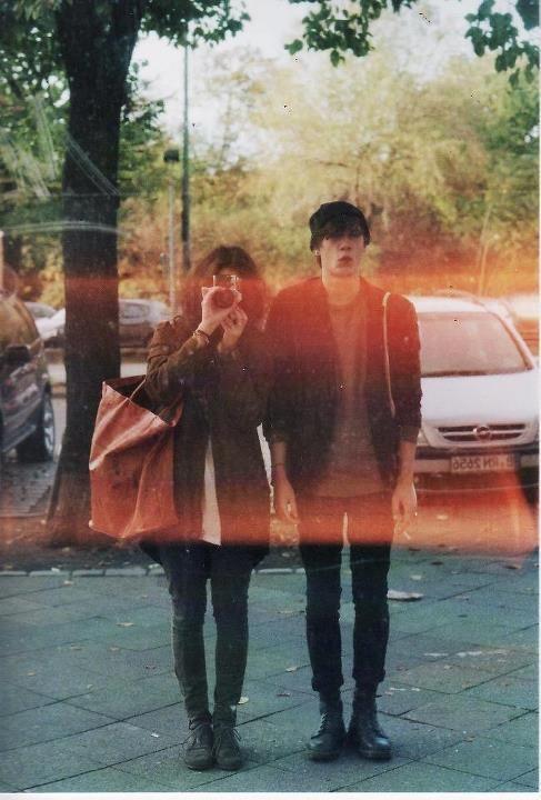 tips para tomar fotografias pareja