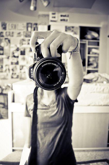 tips para tomar fotografias sepia