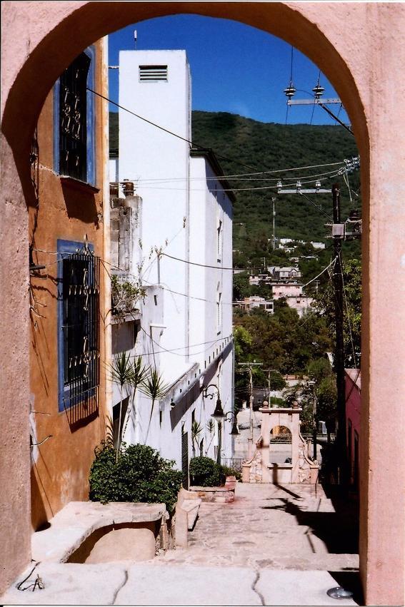 viajes baratos en mexico 21