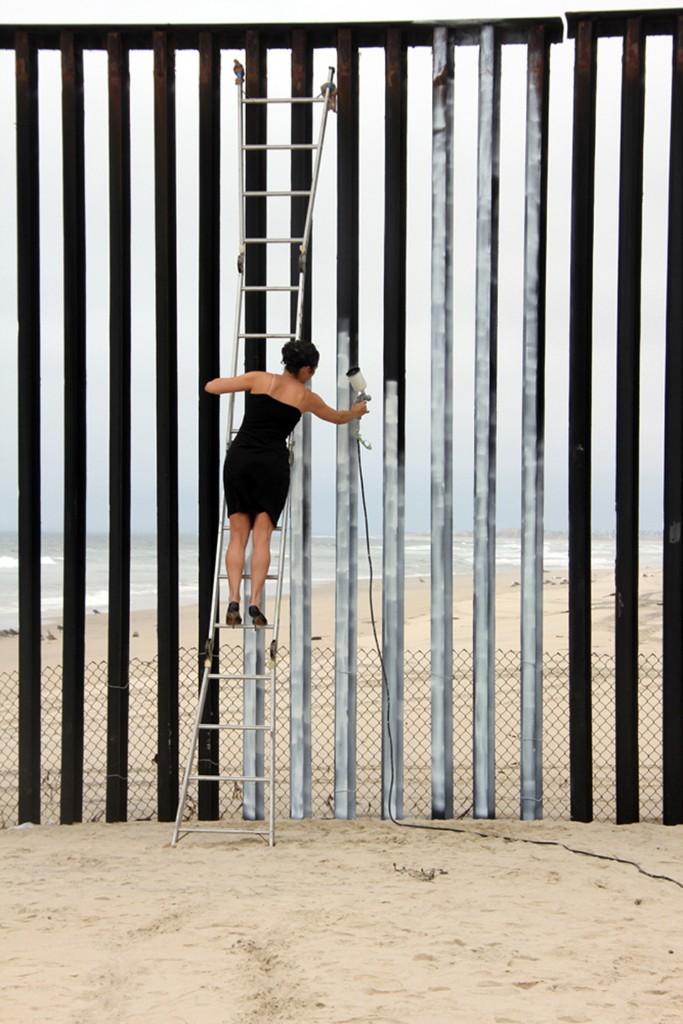 Borrando-fronteras