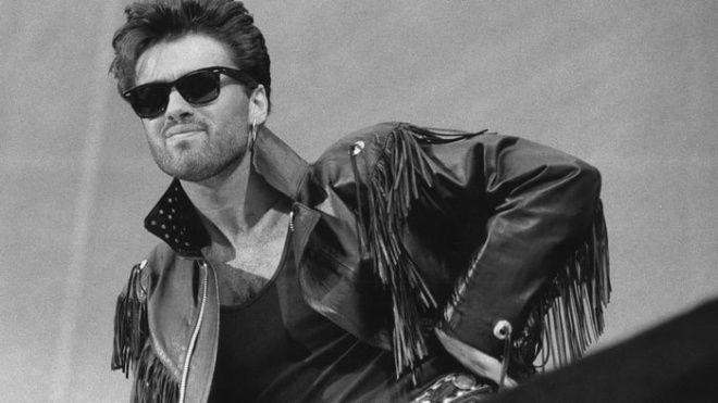 Frases de George Michael