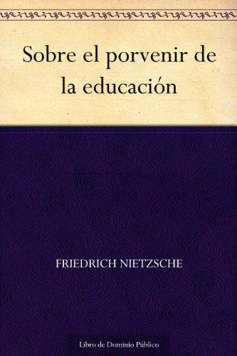 Libros electrónicos gratis y completos  Friedrich-Nietzsche
