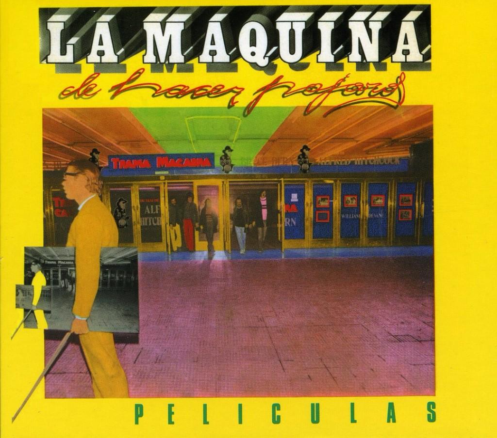 LA-MAQUINA-DE-HACER-PAJAROS