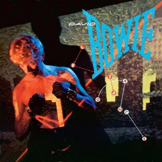 muerte de david bowie 6
