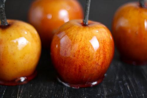 Manzanas como mejorar la digestion