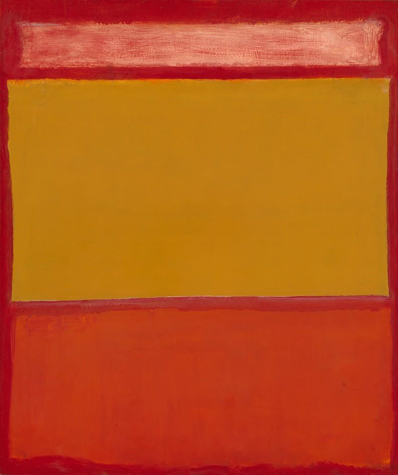 Red-band-Mark-Rothko