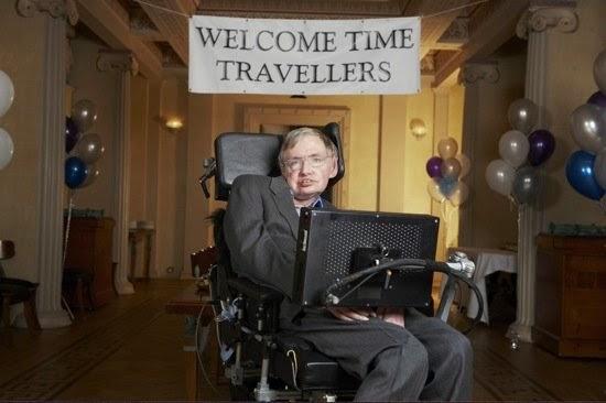 Stephen-Hawking-fiesta