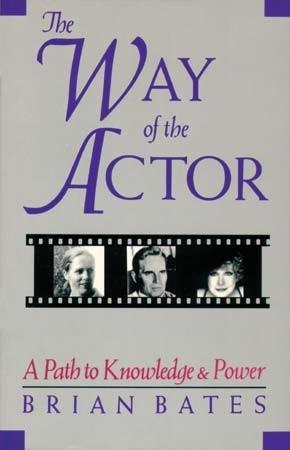 actor emma watson book club
