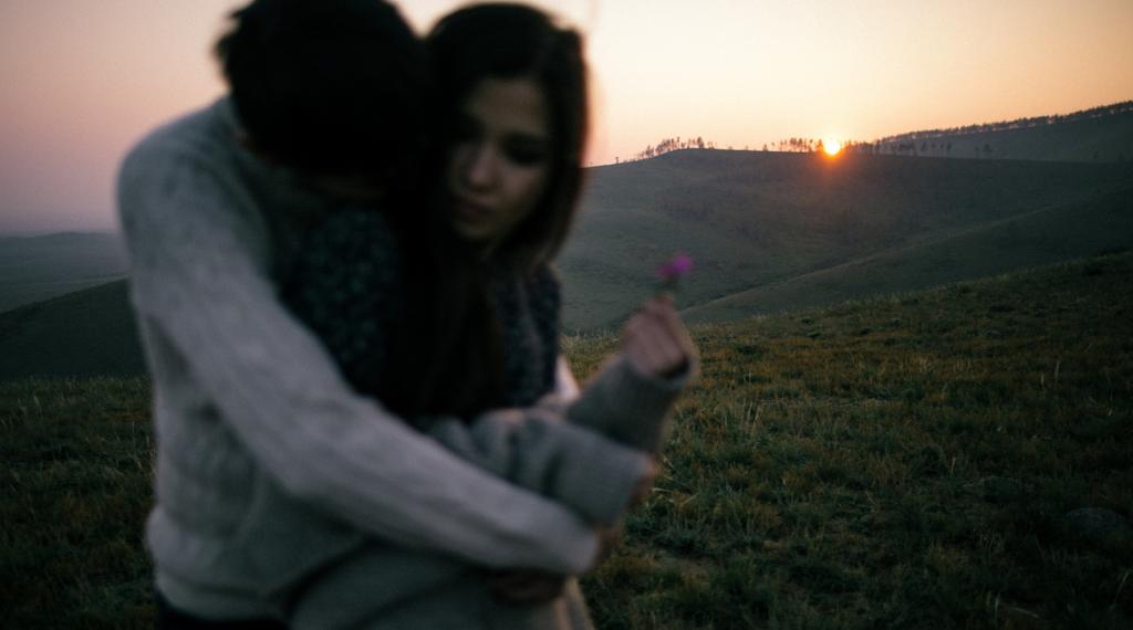 amor-poemas