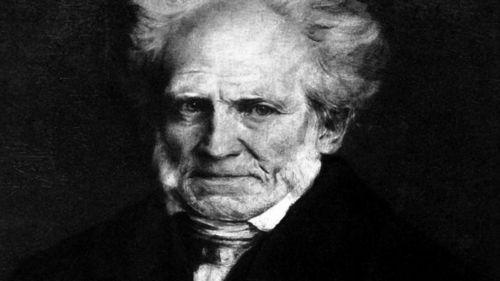 arthur escritores y existencialismo