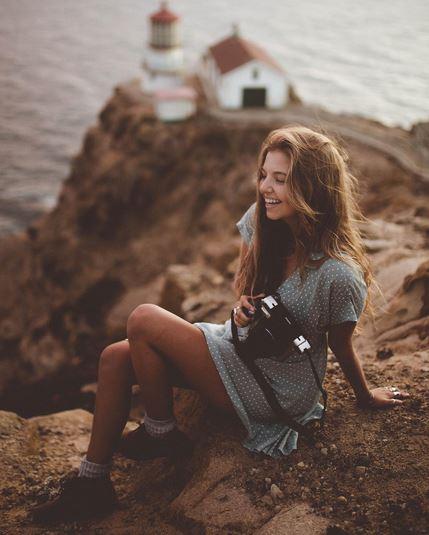 autoconocimiento cosas que hacen las mujeres fuertes