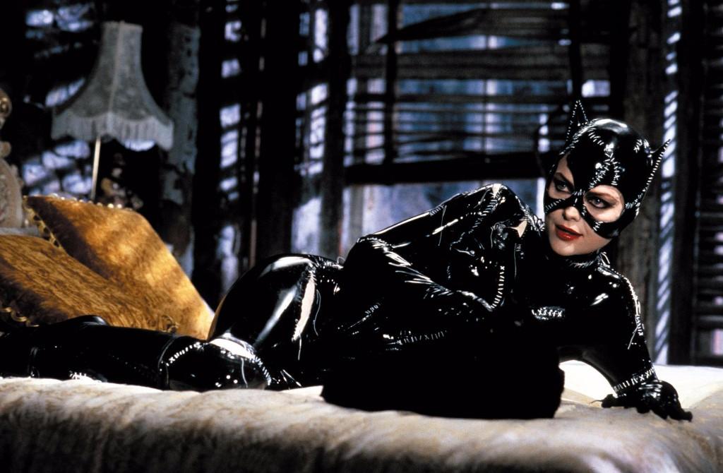 batman returns peliculas nuevas netflix