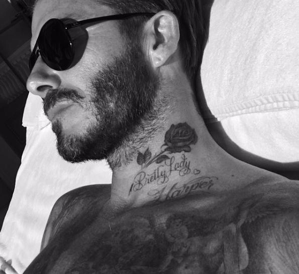 Frases En Ingles Para Tatuarte Y Sentir Que Tu Piel Habla Por Ti