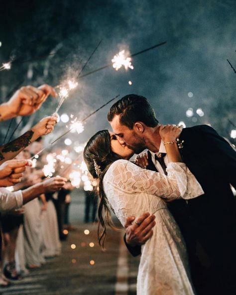 boda el amor segun Freud