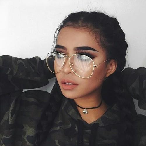 cambiar tu look lentes