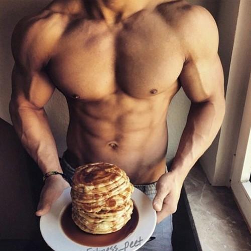 carbofobia hotcakes