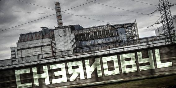 chernobyl un parque solar