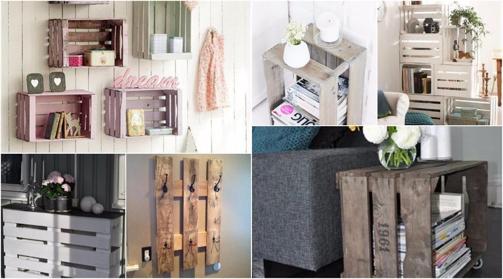 Ideas para decorar tu cuarto sin gastar más de 100 pesos - Diseño ...
