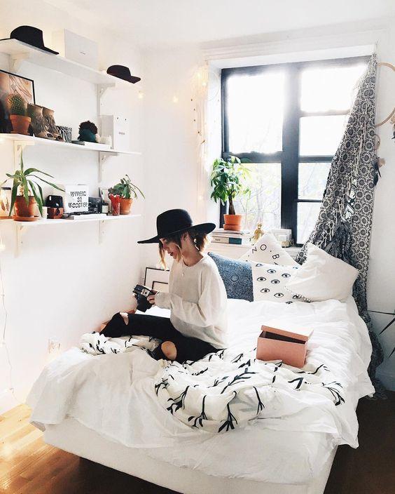 como decorar tu cuarto muestra tu cuarto es ese lugar que slo muestras o compartes con algunas personas se trata de un espacio ntimo que te define y la