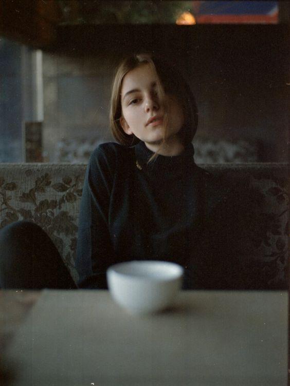 consecuencias de la depresion chica