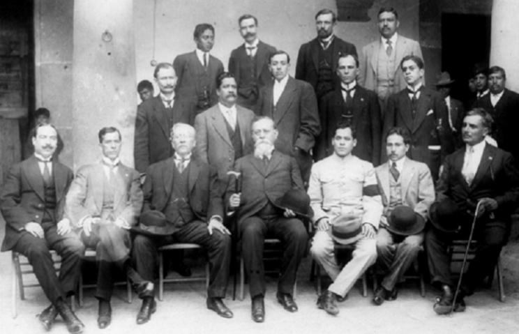 constitucion-congreso-1917