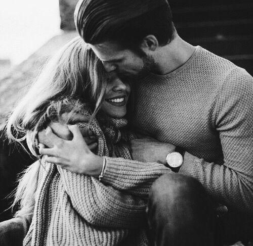 convencer a una mujer que la amas