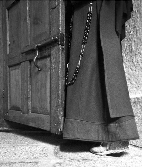 convento de nogoya puerta