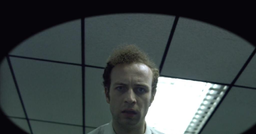 cortometrajes recomendados black hole