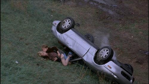 crash peliculas perturbadoras