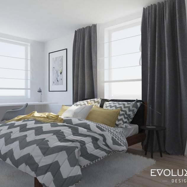 decoracion de cama