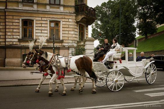 destinos baratos para viajar  crac polonia