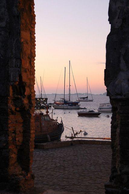 destinos baratos para viajar uruguayy