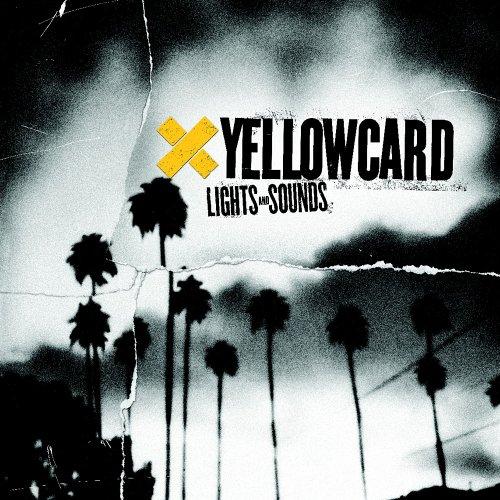 discos emo yellowcard