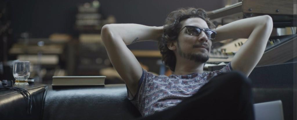 documentales vive latino panorama