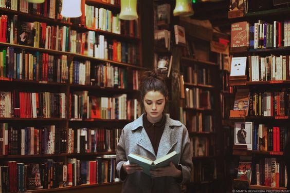 el por que de la literatura